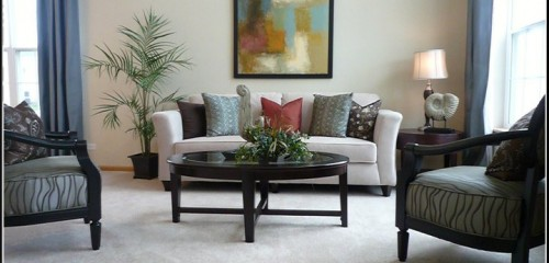 Margaret Gehr Home Stager Chicago